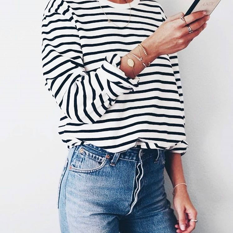 InkyCo_OutfitGoals